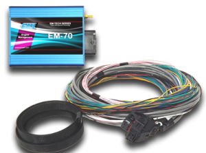 em70-kit-web