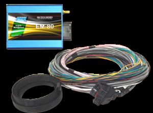 em80-kit-web